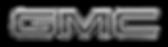 gmc-logo_edited.png