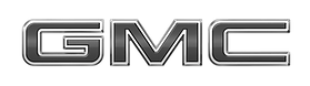 gmc-logo_edited.png