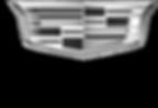 Cadillac-logo_edited.png