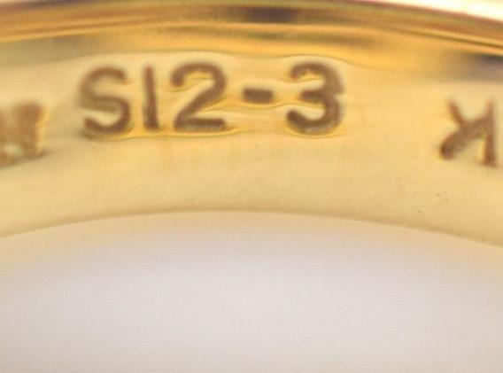 s-l1600-30.jpg