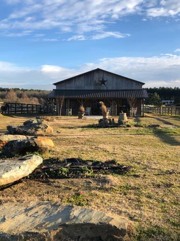 The farmhouse (2).JPG