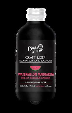 Watermelon Margarita Mix