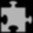 jigsaw-296697_1280 - Copy - Copy.png