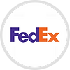 featured-image-fedex.png