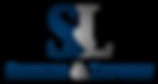 seitleslaw-logo.png