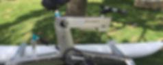 hydro-geek water bike phantom 7