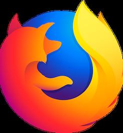 Firefox_Logo,_2017-2.png