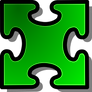 jigsaw-25972_1280.png
