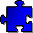 jigsaw-25965_1280.png