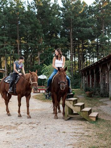 Trail Rides - 5 .jpg