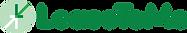 logo-color.6351a93.png