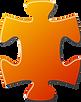 jigsaw-308446_1280.png