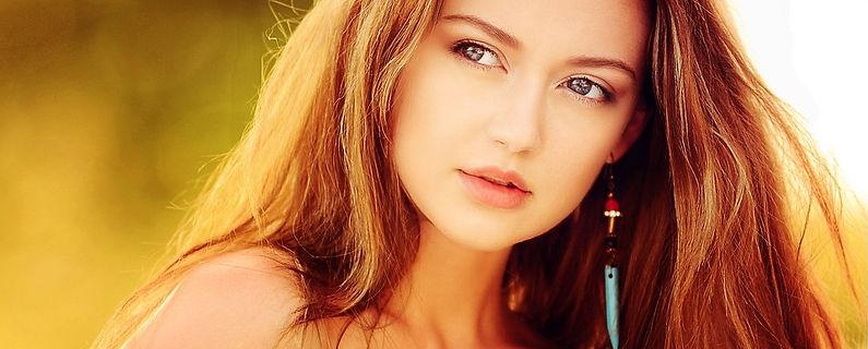beauty-1319951_960_720.jpg