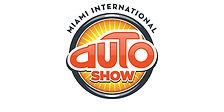 miami-auto-show.jpg