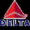 DeltaAirlines-logo.png