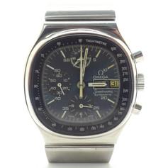s-l1Vintage Omega Speedmaster T.V. Screen Chronograph Ref. 176.001