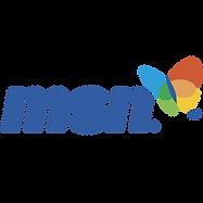 msn-logo-1.png