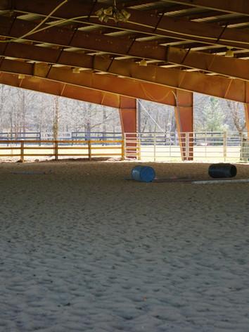 Equestrian bottom.JPG