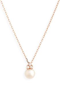 designer-jewelry-brands-274612-157671853