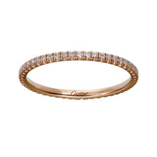 designer-jewelry-brands-274612-157565555