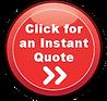 EBI-Instant-Quotes3.png