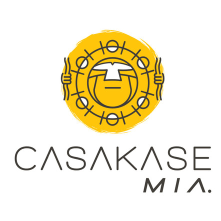 CASAKASE MIA
