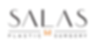 SALAS_LOGO-01.png