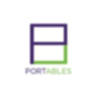 Portables_Work copy.png