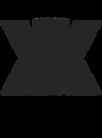 LOGOblack-350x473.png