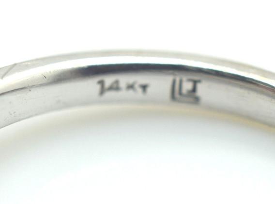 s-l1600-98.jpg