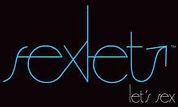 sexlets-logo.jpg
