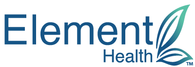 Element_Health_Logo_FINAL_195x.png