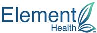 Element_Health_Logo_FINAL_195x.png