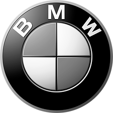 1200px-BMW_edited.png