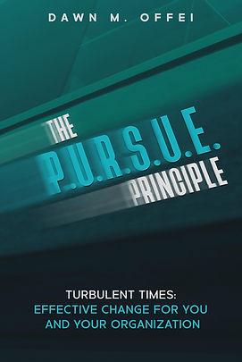 pursue frontpage.jpg