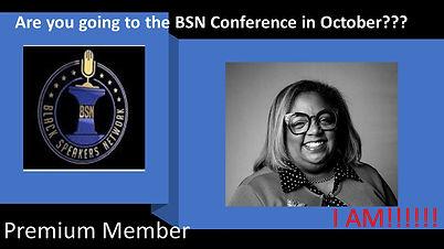 BSN conference flyer 2020.jpg