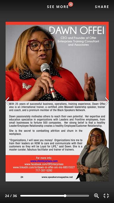 Feature speakers article 092020.jpg