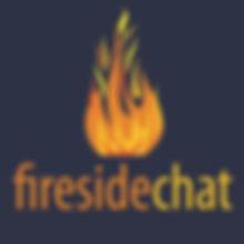 fireside-chats.jpg