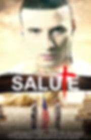 Salute-poster.jpg