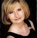 Marcia Chandler Rhea Head Shot.JPG