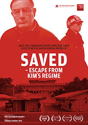 Saved-poster.jpg