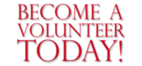 Volunteer_become1.jpg