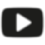 video-play-button-icon-76433.png
