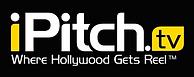 iPitch_v2_blk bg.png