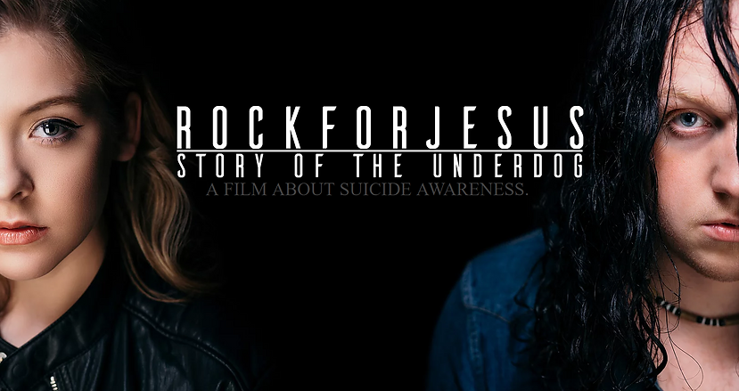 Rock for Jesus large poster.PNG