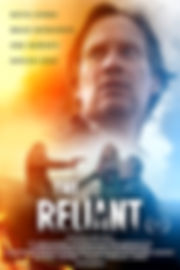 The Reliant Poster.jpg