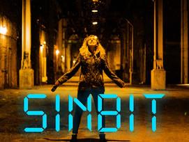 sinbit