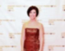Carmen on the red carpet.JPG.jpg