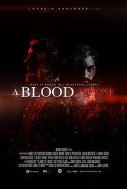 A Blood Throne .jpg