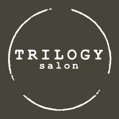 Trilogy Salon